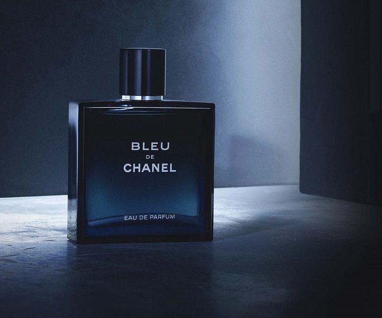 Mùi hương của Chanel được lấy cảm hứng từ thông điệp mà hãng muốn truyền tải